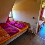 K1024_FW1A - Schlafzimmer 2