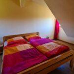 K1024_FW2 - Schlafzimmer